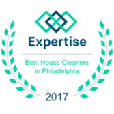 Expertise 2017