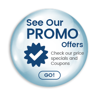 see our promo