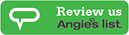 Review us Angie's List