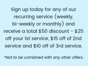 $50 discount